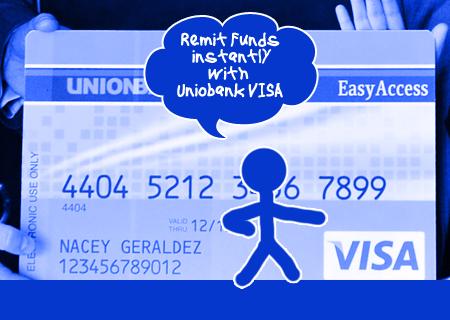 bluestickman-unionbankvisa