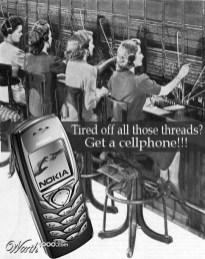 nokia-cellphone