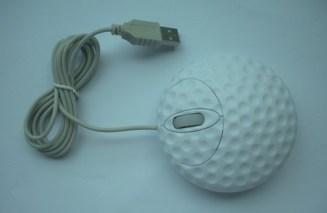 3d_golf_mouse