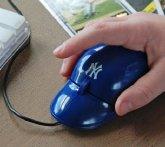 cap_mouse