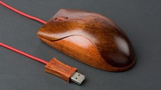 wooden_mouse