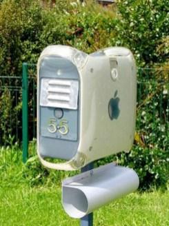 apple_mailbox