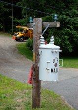 shocking_mailbox