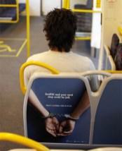 guerrilla-marketing-ads-81