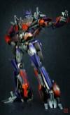 optimus-prime-kevin-bao