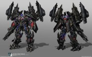 optimus-prime-power-up