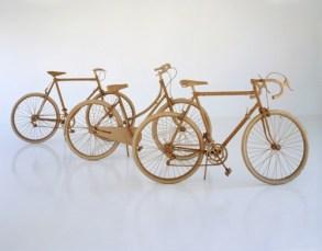 Bikes-500x391