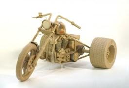 Trike-500x342