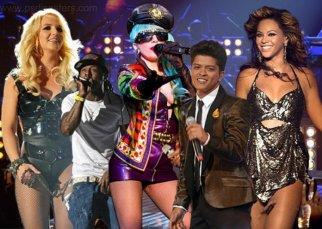151693-2011-mtv-video-music-awards