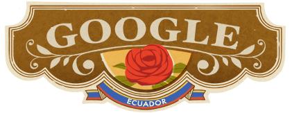 ecuador_independence_day-2011-hp
