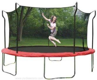 0104286741400-14ft-trampoli