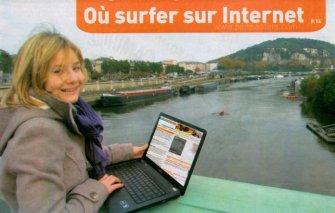 Cote-Rouen