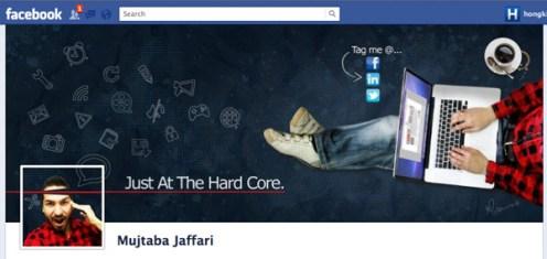 mujtaba-jaffari