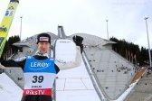 ski_nordisch_springen_oslo_koch_body_g.2132956
