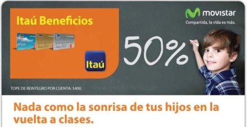 vuelta_a_clases