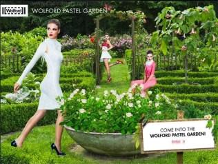wolford-pastel-garden