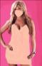 ebay-dress-psd