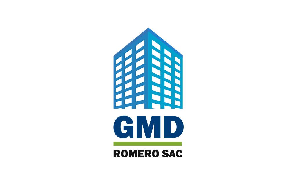 GMD Romero