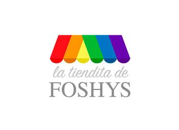 La Tiendita de Foshys