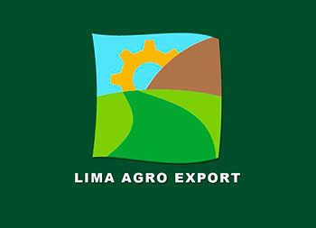 Lima Agro Export
