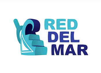 Red del Mar