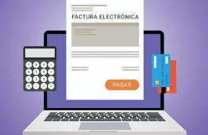 Facturacion Electrónica