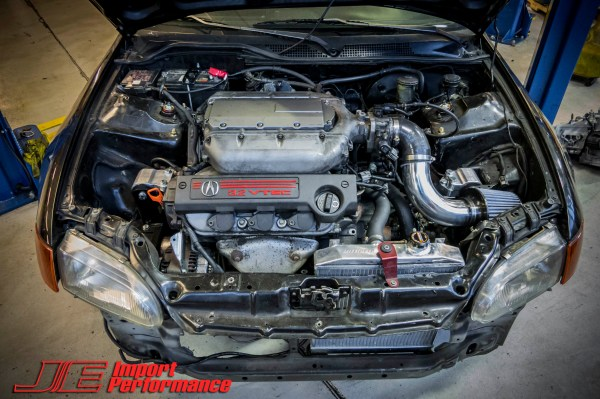 20+ Crx J Swap Pictures and Ideas on Meta Networks