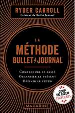 la-methode-bullet-journal-ryder-carroll