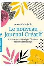 anne-marie-jobin-le-nouveau-journal-créatif