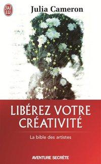 julia-cameron-liberez-votre-creativite