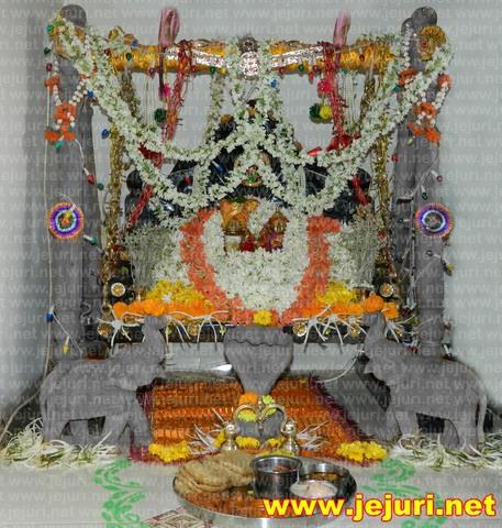 hindola