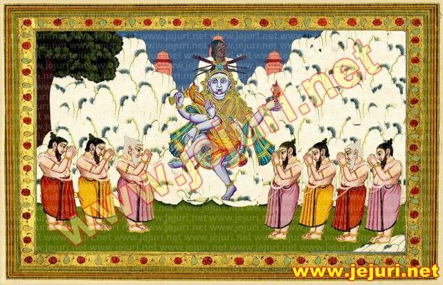 9 martanda vijay
