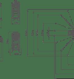 spx532 dimensions [ 1600 x 833 Pixel ]