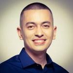 Rian Ernest Berharap Pemko Batam Belajar dari Korsel Tangani Covid-19
