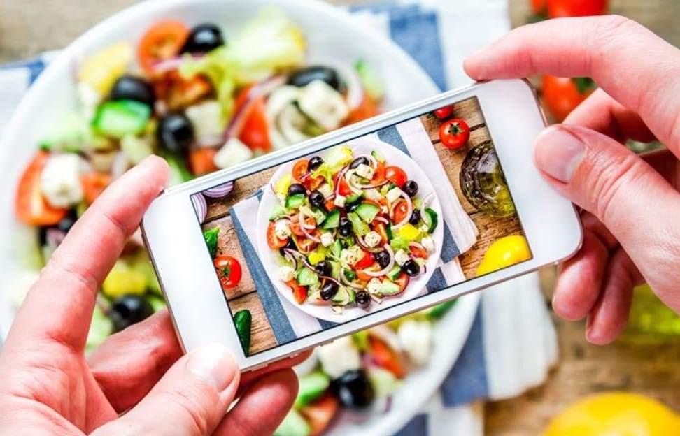 Ingin Bisnis Kuliner Online Kita Disukai Pasar Coba Ikuti Trik Ini Jelajah News