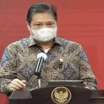 Mulai 1 Juni, PPKM Mikro di Seluruh Provinsi Diterapkan