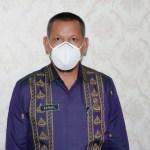 Kabupaten Sergai Laksanakan PPKM Mulai 15-28 Juni 2021