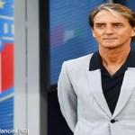 Mancini Targetkan Italia Capai Babak Semifinal Euro 2020