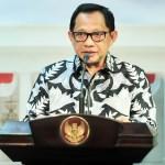 Mendagri Minta Pemda Segera Realisasikan Belanja APBD 2021