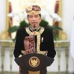 Kunci Utama Pemulihan di Bali, Presiden Dorong Tangani Pandemi