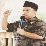 Komisi IV DPRD Medan Ingatkan Pemko Soal Seleksi Direksi BUMD