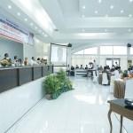 Musrenbang RPJMD Kabupaten Asahan Tahun 2021-2026