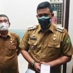 Bobby Nasution Pulangkan Warga Aceh Bermukim di Jembatan Kota Medan