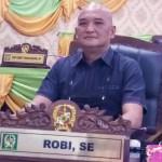 DPRD Medan Minta Lurah Sari Rejo Respon Keluhan Warga