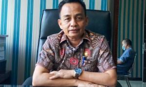 Fraksi PAN DPRD Medan Dukung Pengalihan Pembelian Mobil Dinas ke Ambulance