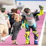 Usai Pensiun MotoGP, Rossi Dikabarkan Fokus Punya Momongan