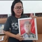 Wawancara Eksklusif Meliana Sinaga, Ungkap Misteri Kematian Suami Diduga Mati Dibunuh