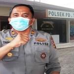 "Kapolsek Padang Tualang: ""Kasus Kematian Nino Dalam Tahap Penyidikan"""