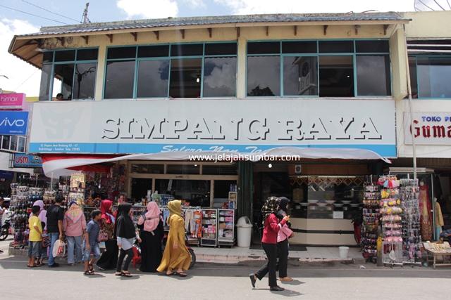 simpang_raya_bukittinggi