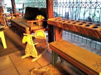Peek Inside a Typical Costa Rican Home - Jellibean Journals